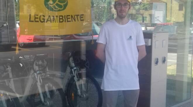 bike_sharing_Legambiente.jpg