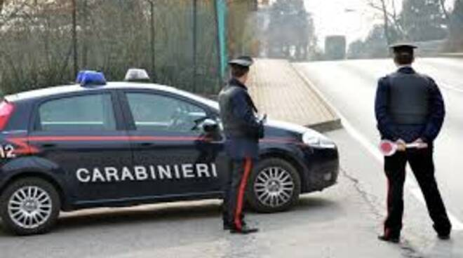 carabiniericontrolli.jpg