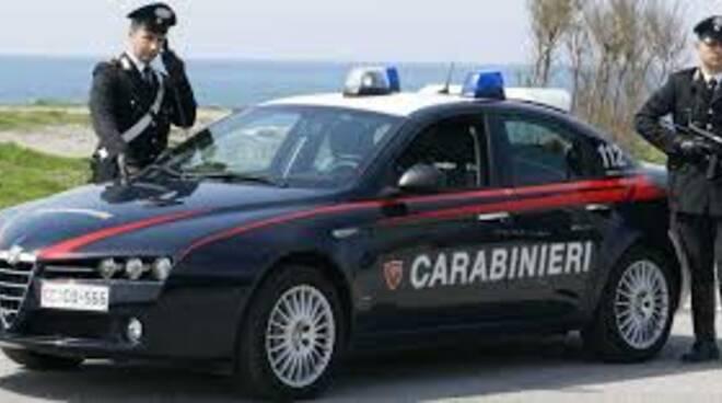 carabinieripostob.jpg