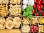 cibo-italiano.jpg