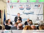 conferenza_stampa_con_presidente_FIV_Francesco_Ettorre.jpeg