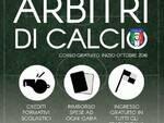 Corso-Arbitri-2018.jpg