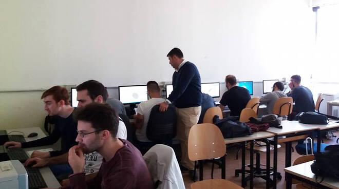 Corso_di_formazione_Per-Corso.jpg