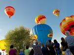 festa-aria-mongolfiere.jpg