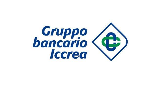 Gruppo-bancario-Iccrea.jpg