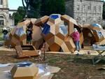 La_struttura_in_costruzione_a_piazzale_San_Donato.jpg
