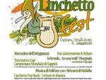 linchettofest.jpg