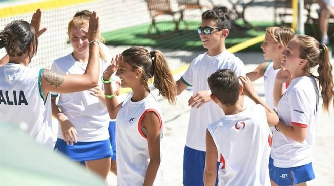 LItalia_campione_del_Mondo_Junior_-_Ph._Nata_Sams.jpg