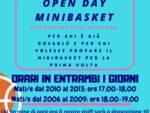 Locandina_Open_Days.png