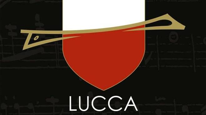 LOGO_Lucca_chamber_Music_Festival.jpg