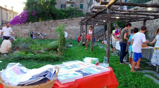 orto_del_giardino_della_lumaca.jpg