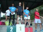 podio_maschile_Trofeo_Lino_Micchi_2018.jpg