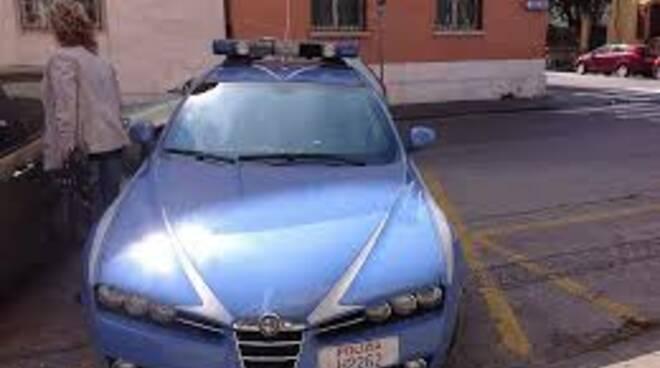 polizia_volante_3.jpg