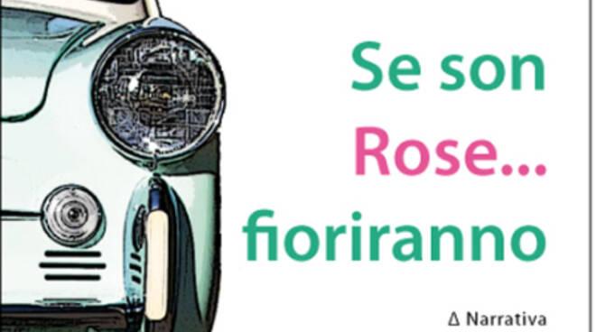 se_son_rose_fioriranno.JPG