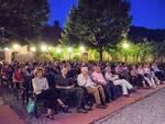 Teatro_di_Verzura.JPG