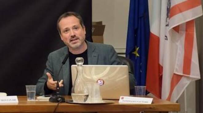 Tommaso_Fattori_confermato_presidente_commissione_Europa.jpg