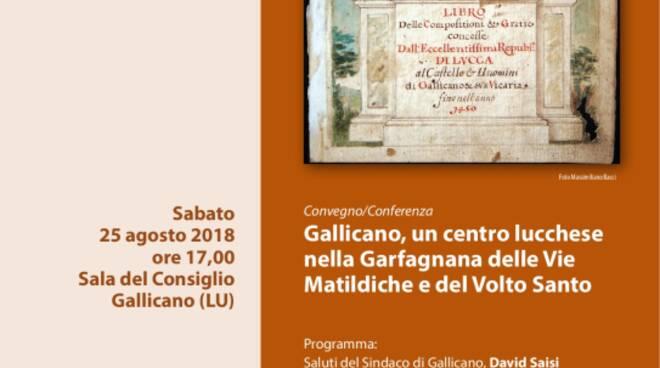 VIA_DEL_VOLTO_SANTO._CONVEGNO_GALLICANO.-001.jpg