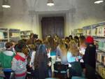 20180927_ragazzi-biblioteca_1.jpg
