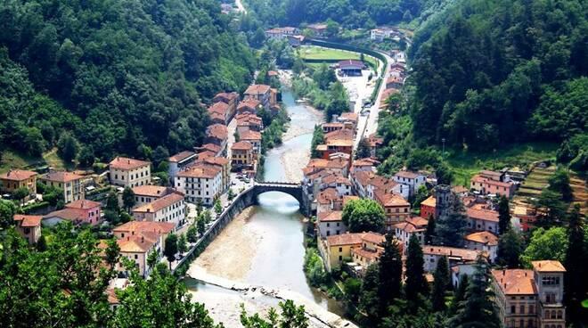 Bagni_di_Lucca.jpg