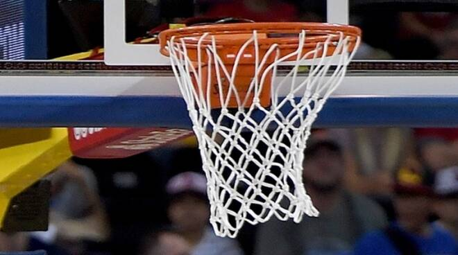 basket-generica-canestro_1079725650x438.jpg_982521881.jpg