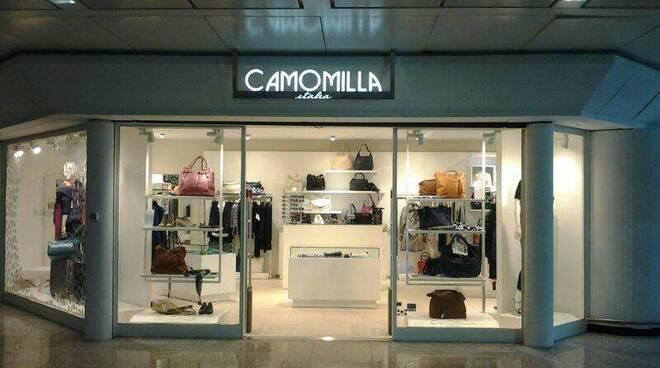 camomilla.jpg