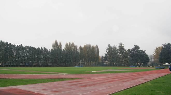 campo_di_atletica.jpg