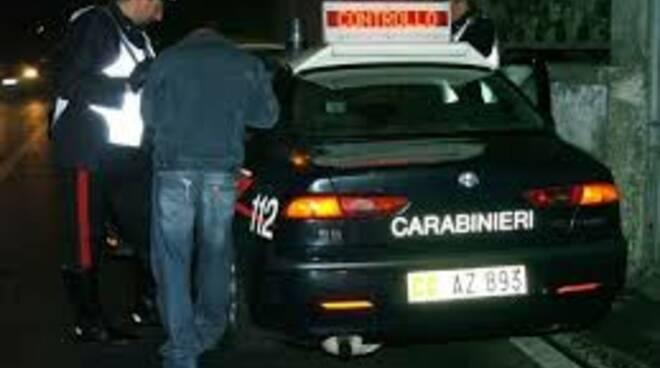 carabinierialcoltest.jpg