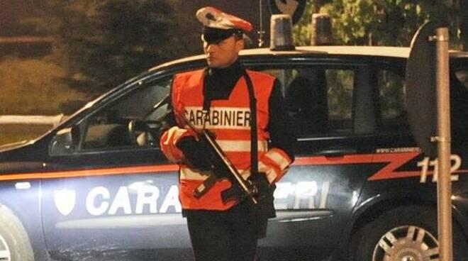 carabiniericontrolliarmi.JPG