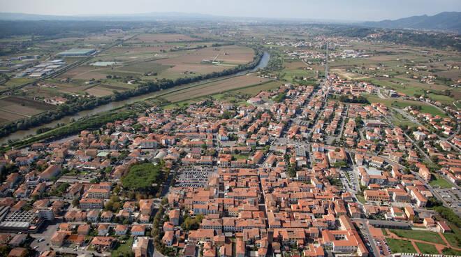 castelfrancodisotto.jpg