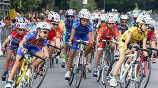 ciclismogiovanissimi.jpg