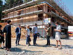 cohousing-castelvecchio-sopralluogo.jpg