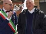 Don_Andrea_Pio_Cristiani_con_il_sindaco.jpg