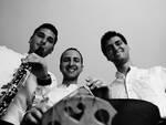 ensemble_platoni-nicoletta_trio_ridimensionata.jpg