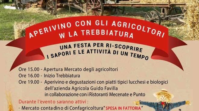 festa_agricoltura.jpg