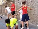 Festa_dello_Sport__c_2.jpg