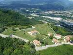 Fortezza_di_MontAlfonso_Castelnuovo_ViviMed.jpg