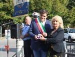 Foto_consegna_medaglia_valore_Pietrasanta_Liberazione_2018.JPG