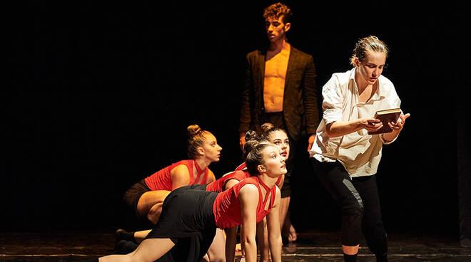 Fuoricentro_-_danza_ragazzi.jpg