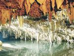 Grotta_del_vento.jpg