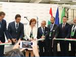 inaugurazione_Lucart_Ungheria_foto.JPG