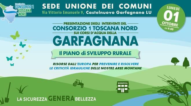 IncontroGarfagnana1ott18-FB-1-1.jpg