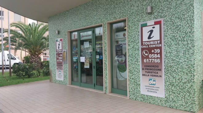 La_sede_del_Consorzio_di_Promozione_a_Lido_di_Camaiore.jpg