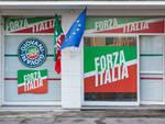 La_sede_di_Forza_Italia_a_Viareggio.jpg