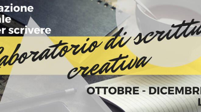 Laboratorio_Lucca.jpg