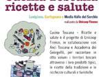 locandina_A4_bagni_di_lucca.jpg