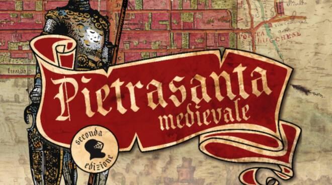 Locandina_pietrasanta_medievale_2018_WEB.jpg