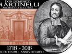 Logo_300_anni_Don_Domenico_Martinelli-1.jpg