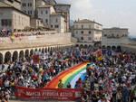 Marcia_della_Pace_Perugia-Assisi_foto_archivio.jpg