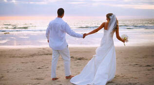 matrimonio-spiaggia.jpg