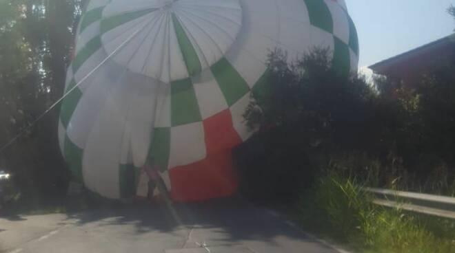 mongolfierafilippo.JPG